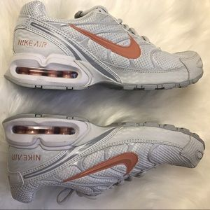 Nike Air Max Torch 4 size 9